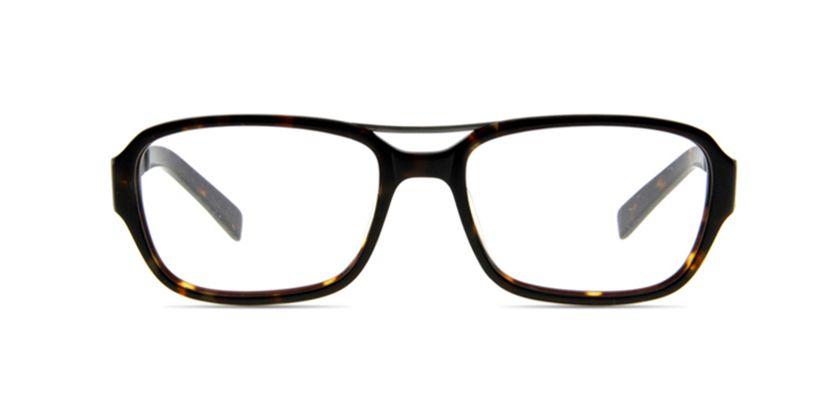 Senza VLO2003042 Eyeglasses - Front View