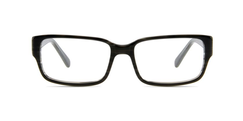 Senza VLO2004320 Eyeglasses - Front View