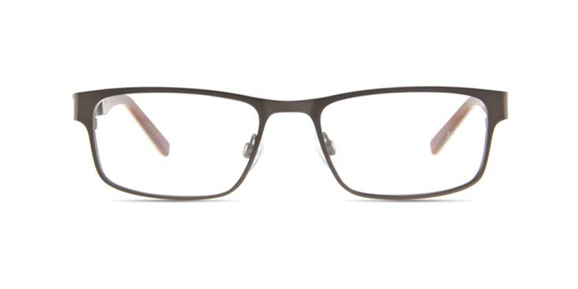 Senza VLO2033202 Eyeglasses - Front View