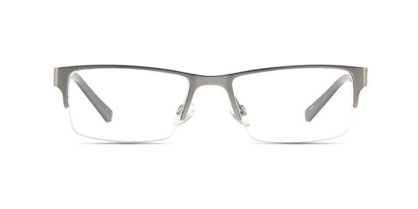Senza VLO2036102 Eyeglasses - Front View
