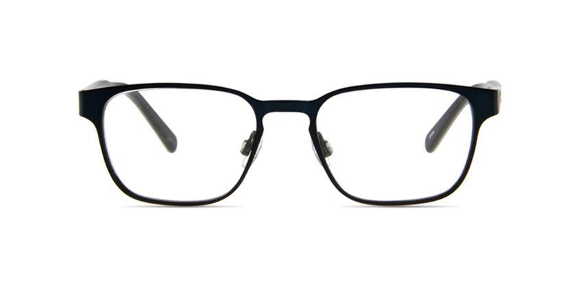 Senza VLO2037302 Eyeglasses - Front View