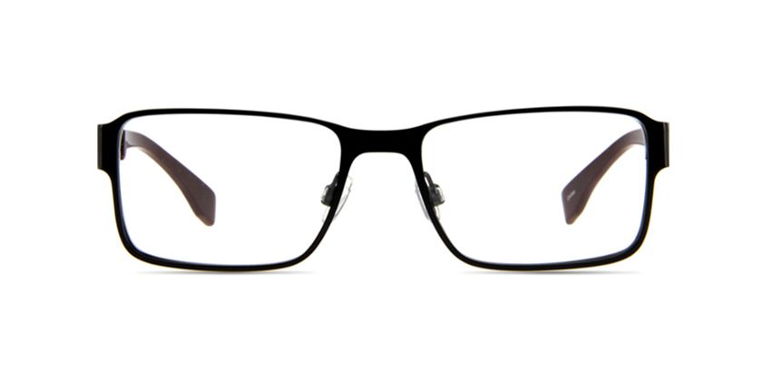 Senza VLO2041001 Eyeglasses - Front View