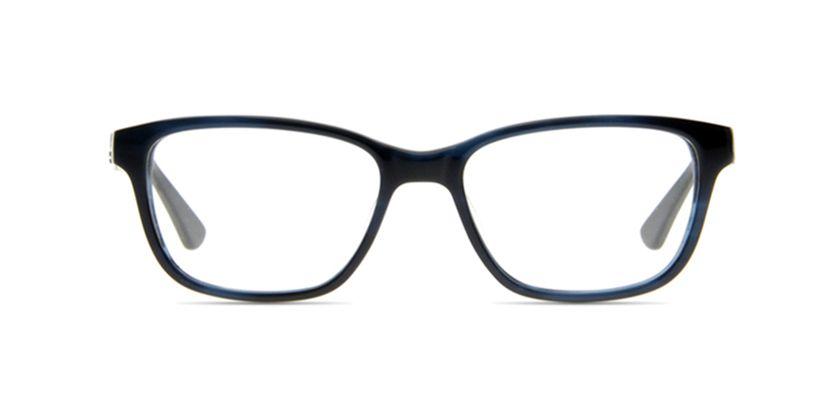 Senza VLO2048162 Eyeglasses - Front View