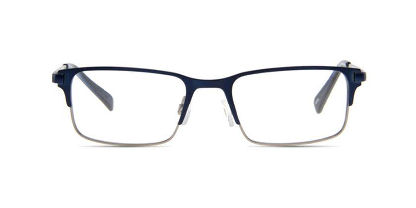 Senza VLO2052063 Eyeglasses - Front View