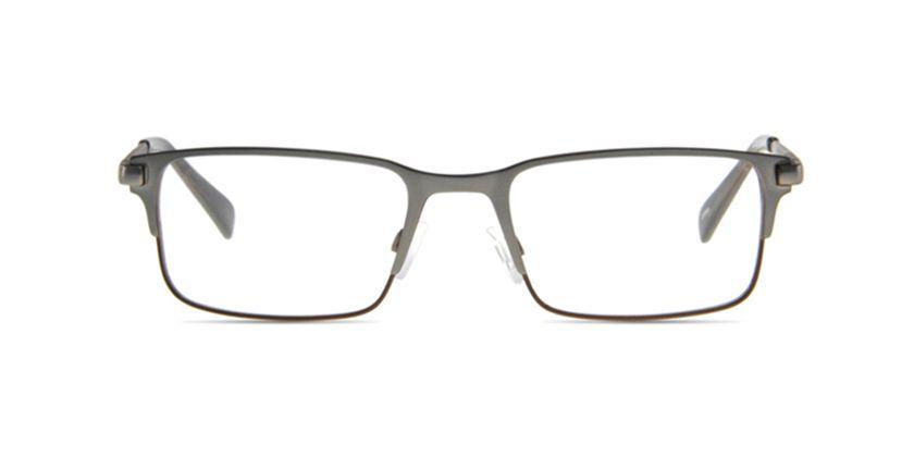 Senza VLO2052340 Eyeglasses - Front View