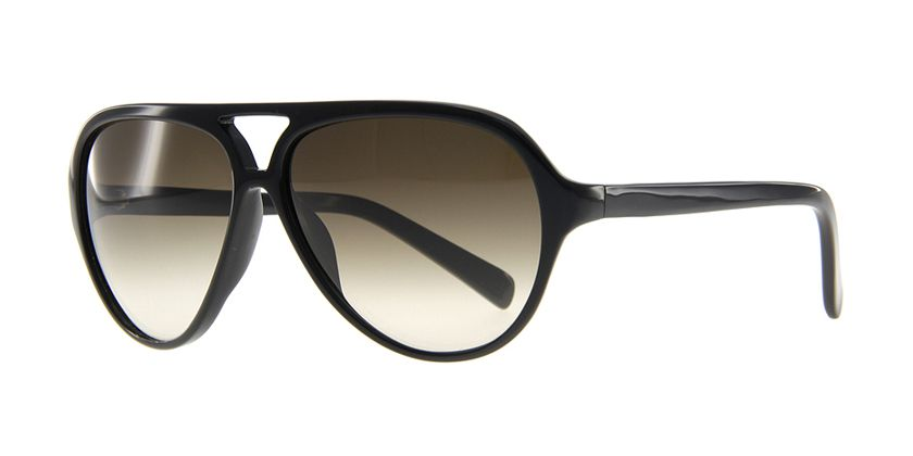 Senza VLS1001001 Sunglasses - 45 Degree View