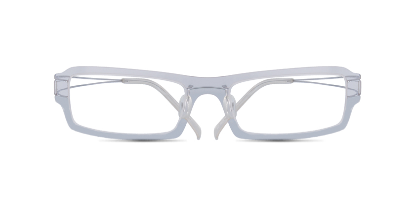 1e65440329 Glasses By Gender - Men