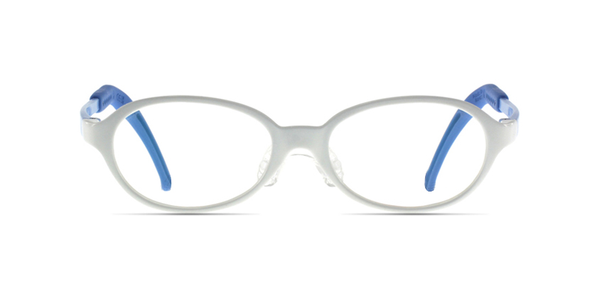 Glasses By Gender - Boys, Girls Lifetime-Eyecare.com has the most ...