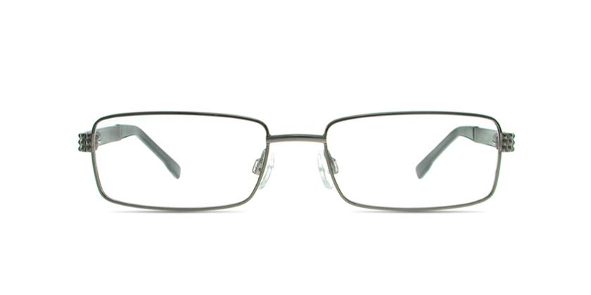 Vvasco VLO2040103 Eyeglasses - Front View