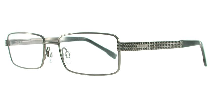 Vvasco VLO2040103 Eyeglasses - 45 Degree View