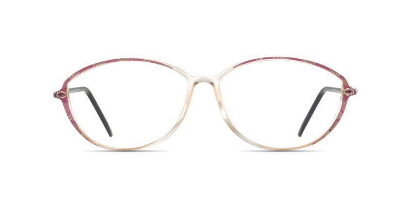 i-Classix i-Classix28C2 Eyeglasses - Front View