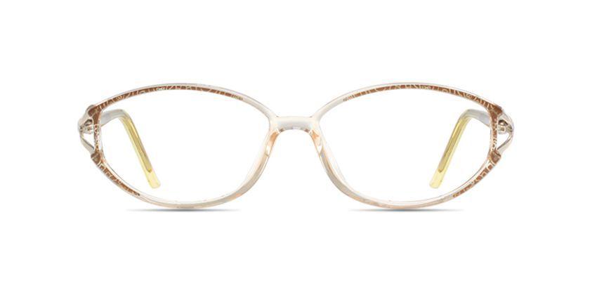i-Classix i-Classix30C1 Eyeglasses - Front View