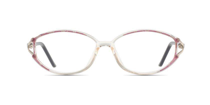 i-Classix i-Classix30C2 Eyeglasses - Front View