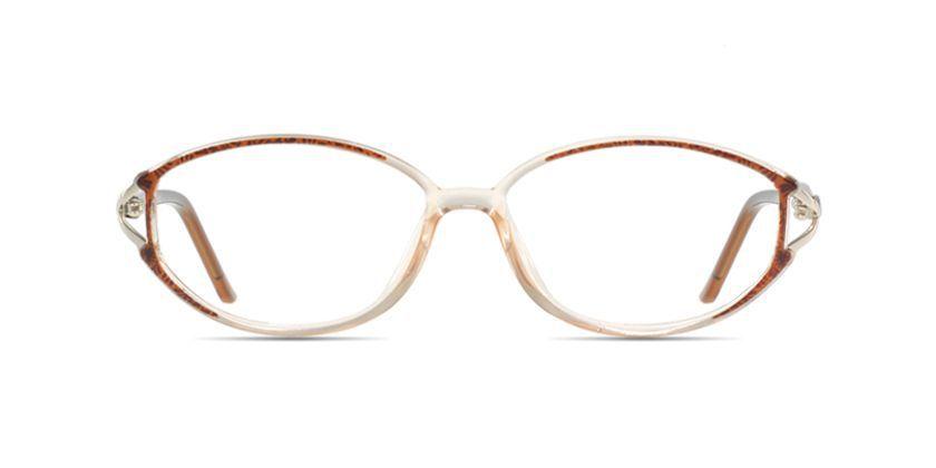 i-Classix i-Classix30C3 Eyeglasses - Front View