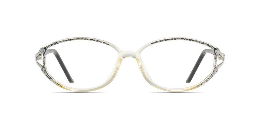 i-Classix i-Classix30C4 Eyeglasses - Front View